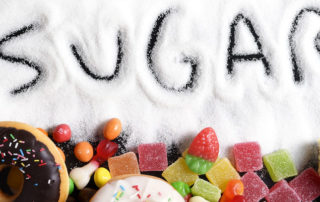 To understand if sugar is a cause of cancer, we must first understand what sugar and cancer are in their most basic forms.