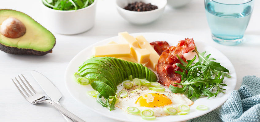 Is Keto Good for You?